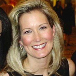 Heather Shanahan 1