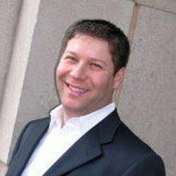 Jeff Popkin