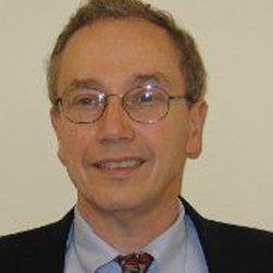 Ron Lanoue