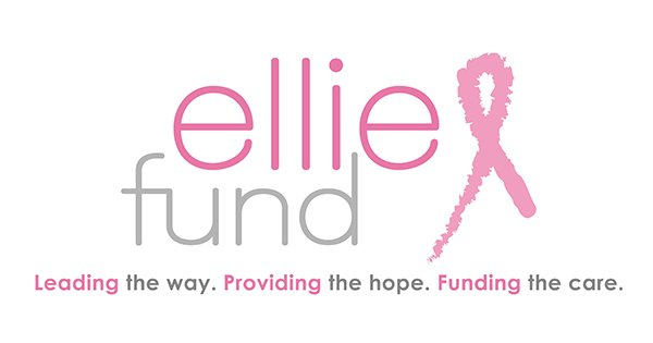 Prepared Meals Delivered >> Ellie Fund - Leading the way. Providing the hope. Funding