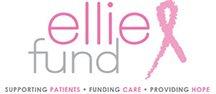 Ellie Fund Logo