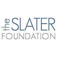 The Slater Foundation2