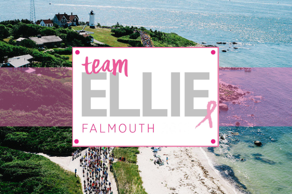 Falmouth Road Race Website Banner