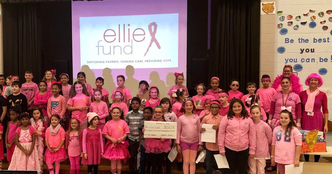 students-for-hope-ellie-fund-2