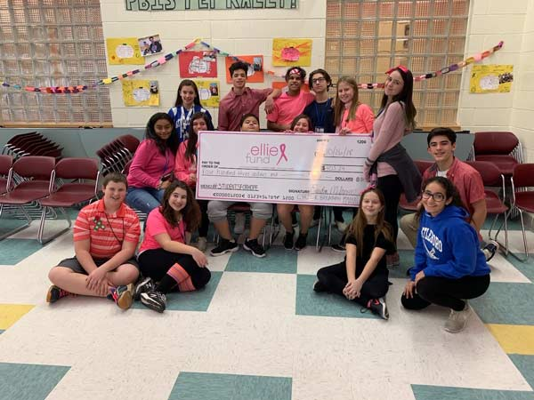 students-for-hope-ellie-fund-3