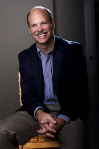 Bob Smith Ellie Fund Owner