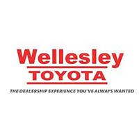 Wellesley Toyota